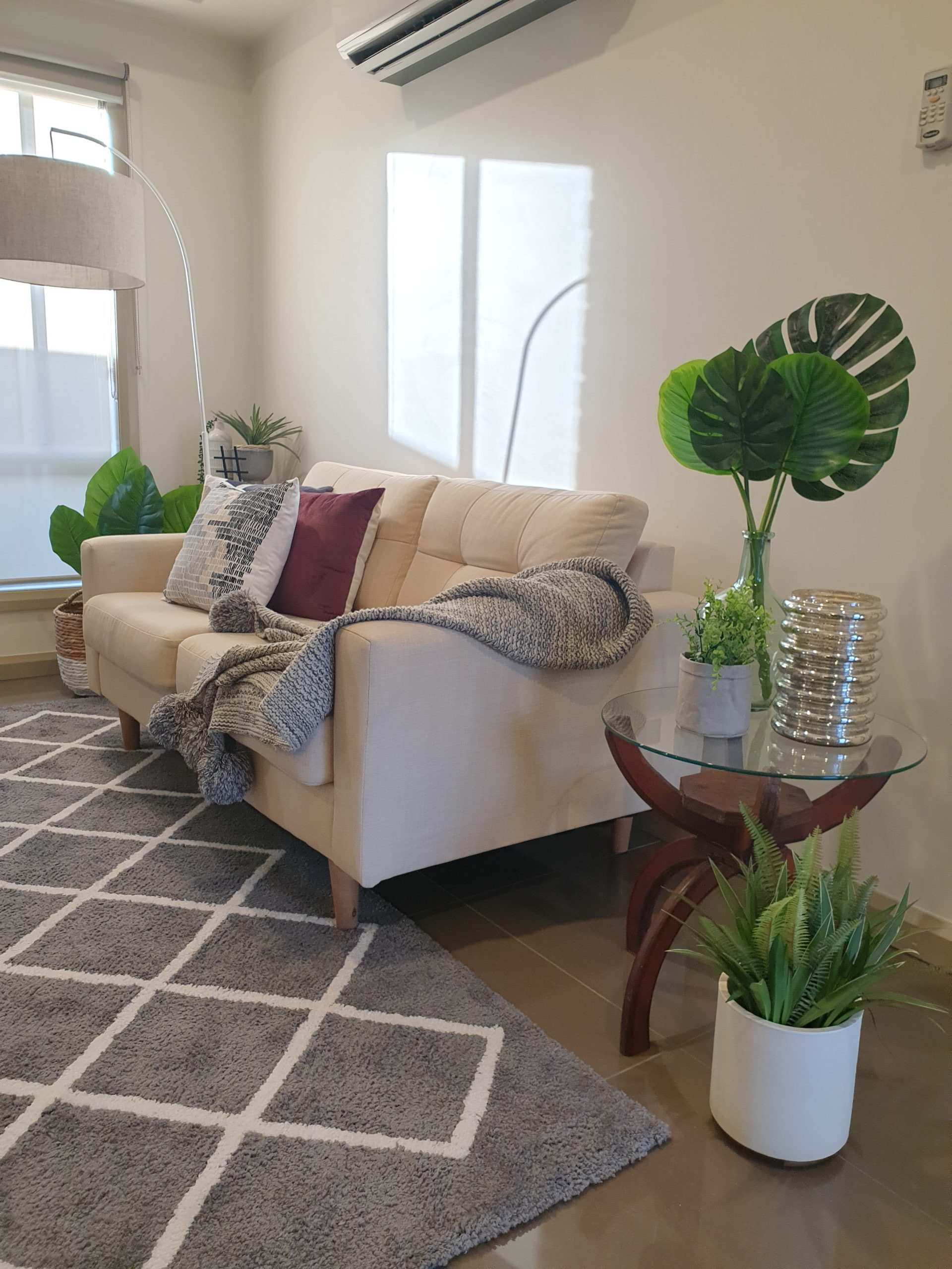 Rent or hire furniture for selling your property Chamberlain Property Advocates
