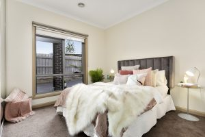 Property Styling with Wendy Chamberlain