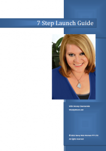 7-step-launch-guide-front-cover