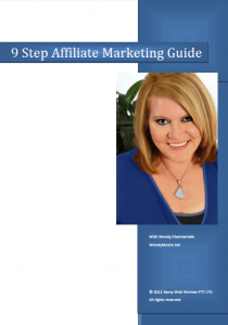 9-step-affiliate-marketing-guide-front-cover