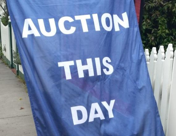 Choose Buyer & Vendor advocates can help you buy a Melbourne home sooner