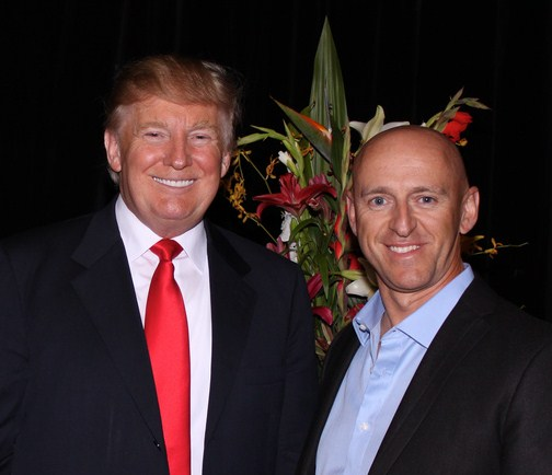 donald-trump-and-brett-mcfall