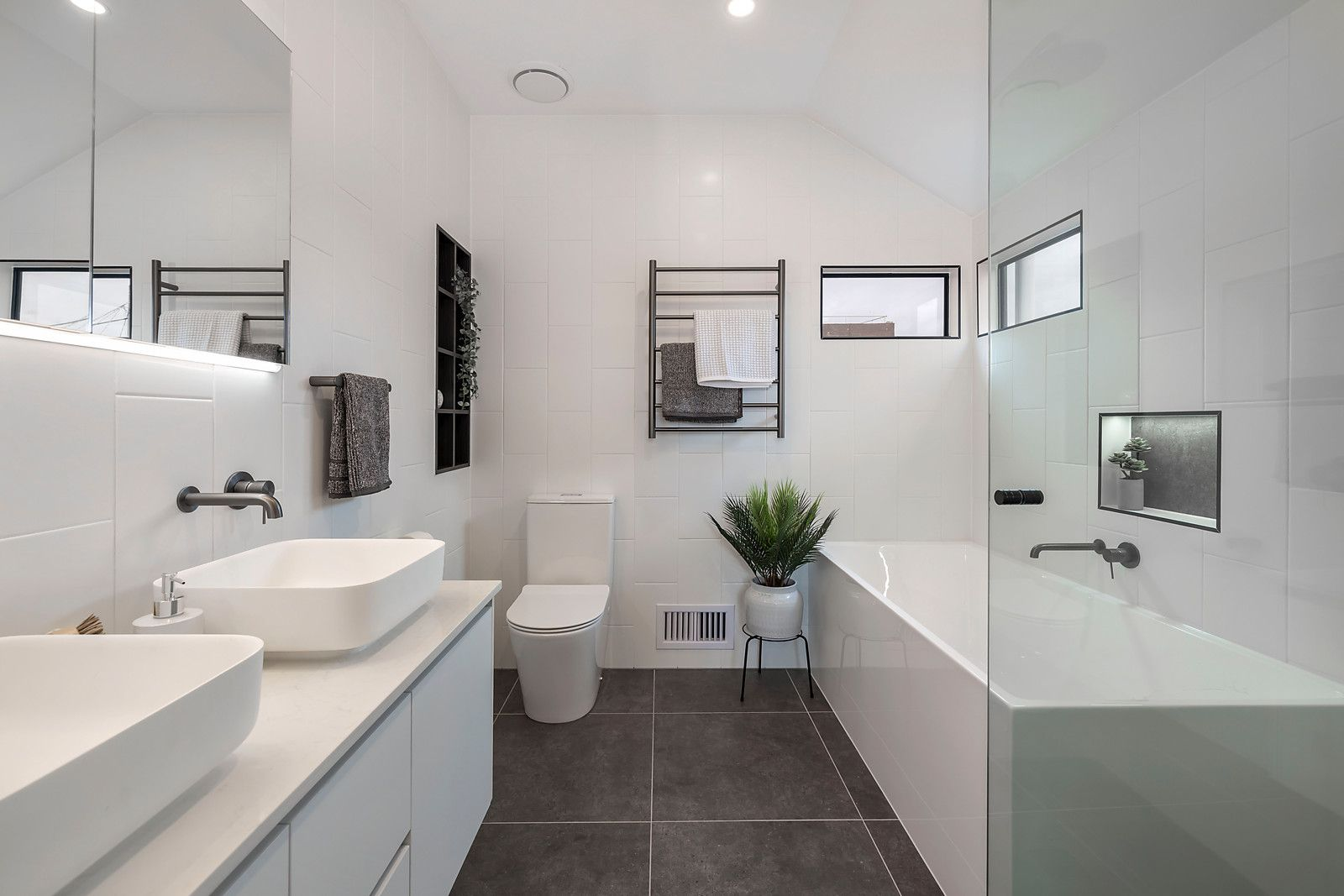 Creative property styling with Chamberlain Property Advocates