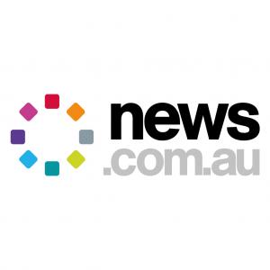 News Dot Com Dot Au company logo