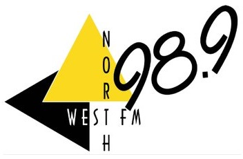 98.9 NorthWest FM's Vilma Formosa asked Wendy Chamberlain to share her thoughts on buying and selling Real Estate