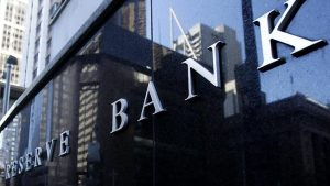 Reserve bank of australia keeps rates on hold