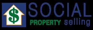 SocialPropertySelling-HiRes-1024x331