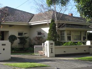 Home for sale in Melbourne