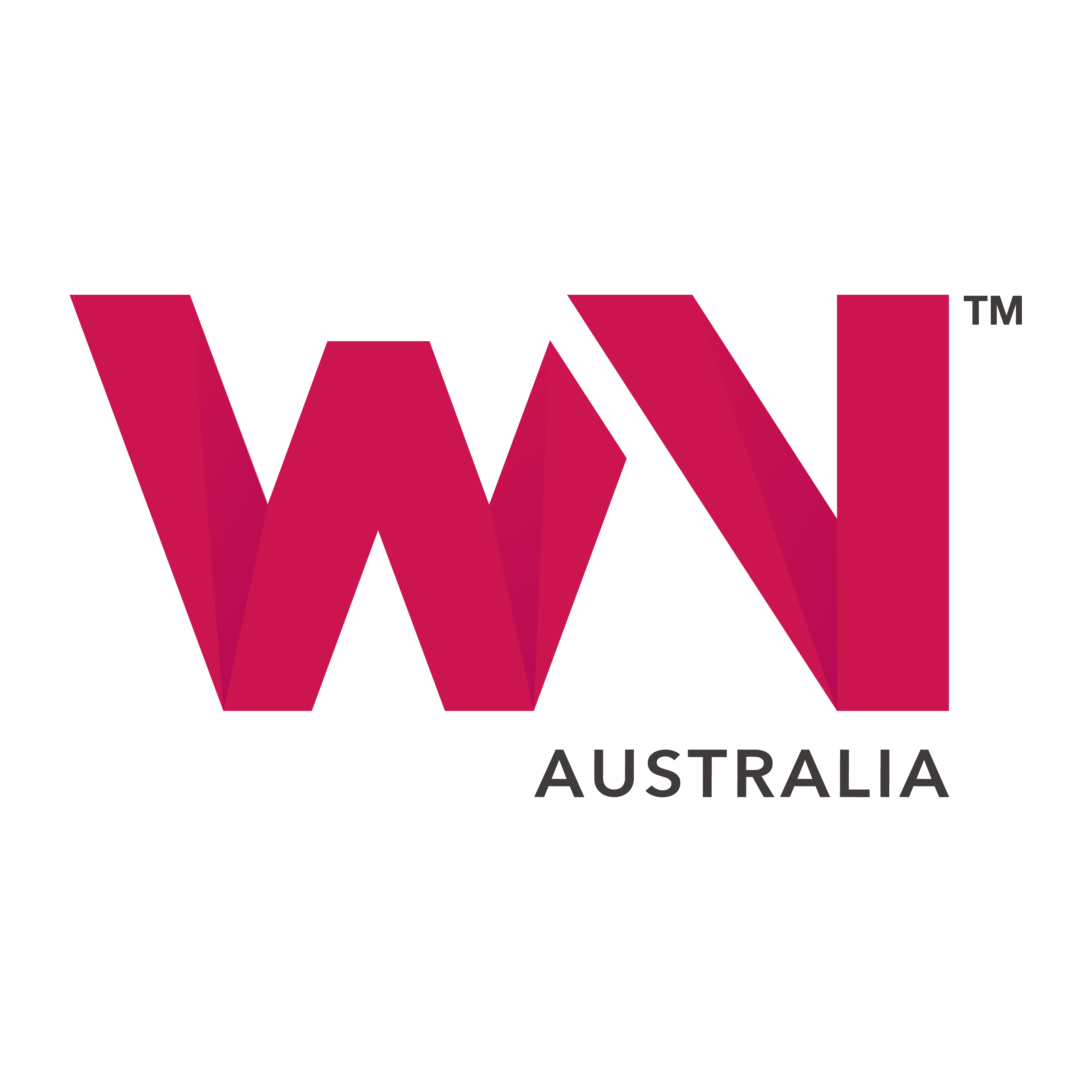 Wendy chamberlain Melbourne ambassador Women's network australia