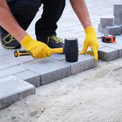 The federal Australian government has extended the deadline to begin construction for the Australian HomeBuilder Grant