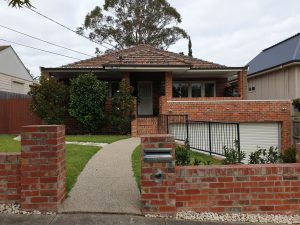 Wendy Chamberlain secures another property as the buyer advocate for a happy client