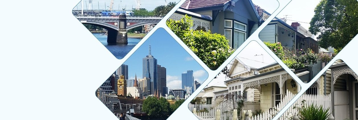 Wendy Chamberlain property finder Melbourne buyer's advocate