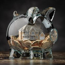 The hidden costs of buying property