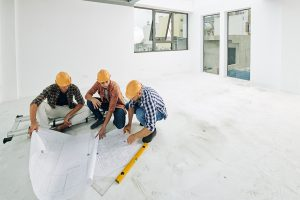 The deadline to begin construction under the Australian Federal government's Homebuilder grants program has been extended by 12 months