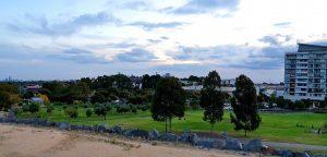 Northcote in Melbourne Victoria