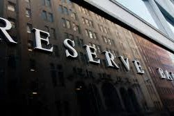 The reserve bank of Australia decides to keep rates on hold