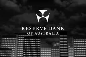 rba cuts interest rate
