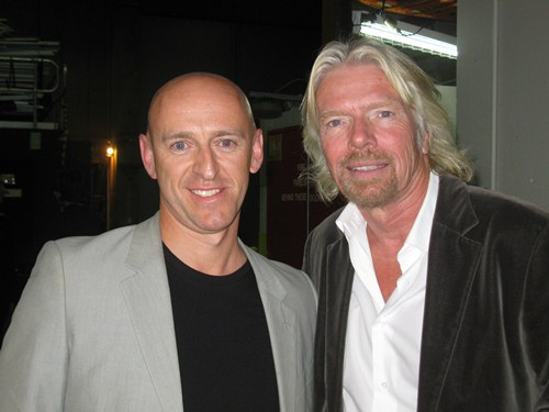 richard-branson-and-brett-mcfall