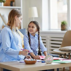 The Australian Federal government's Family Home Guarantee helps single parents to buy a home