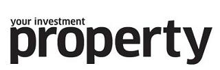 yourinvestmentpropertymagcomau logo